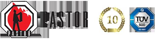 Pastor Mostar